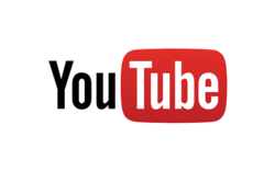AATE launches Youtube Channel