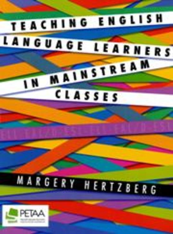 teaching english language learners in mainstream classes aate